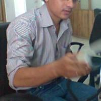 Rajusupyal2015's photo