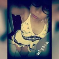 maryflaquita's photo