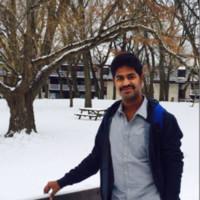 manojtharak's photo