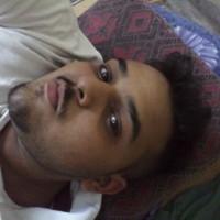 hrdooo's photo