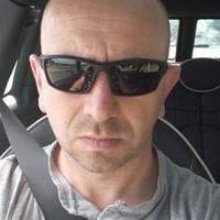 Andrzej79's photo