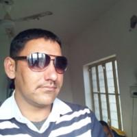 surendradhinwa's photo