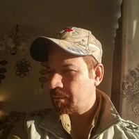 sameer355's photo