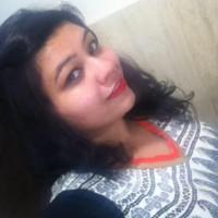 Gaurimishra's photo