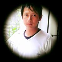 lingd's photo