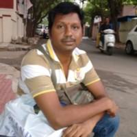 prasadhpuram's photo
