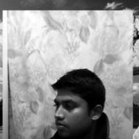 kubuddi's photo