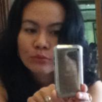 Jeany1's photo