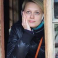 Janetjenniffer's photo