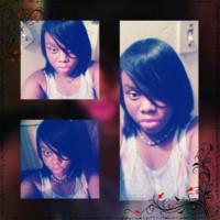 sassys2's photo