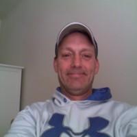 Todd715's photo