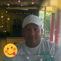 oslucaru's photo