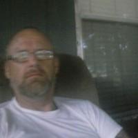 easyman6522's photo
