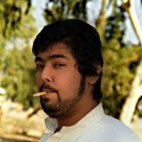 Alikhan098765's photo
