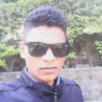 Harish98628's photo