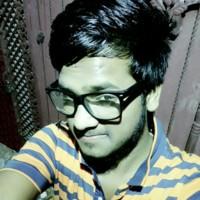 sahsubham's photo