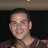 palisades01's photo