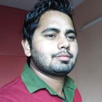 ekramulkhan4's photo