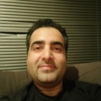 Abdyy's photo