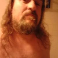 dudley2doorite's photo