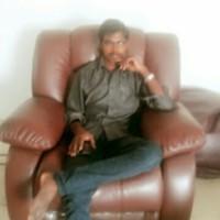 Shamath's photo
