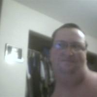 hottrednack's photo