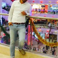 Sheikhimranz's photo