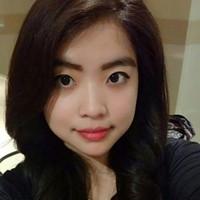 Angelinajosephine's photo