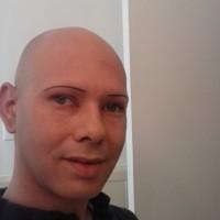 andytaco's photo