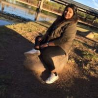 Brendahurta3040's photo