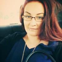 gaby_sunshine's photo