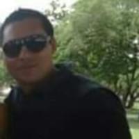 PeteCastro's photo