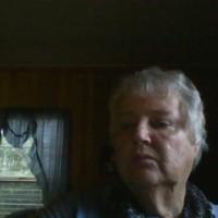 mary1941's photo