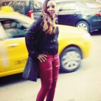 pronahbash's photo