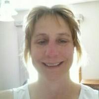 KathyS1's photo