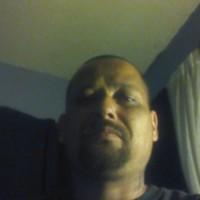 Santana01's photo