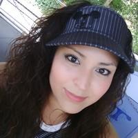 Clgomez's photo