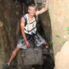 brandon3786890's photo