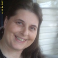 kayetina's photo