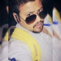 rahulraj1010's photo