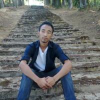 Temjensunep's photo