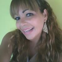 rebecca1249's photo