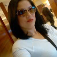 Linalovey's photo