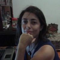 Guillita's photo