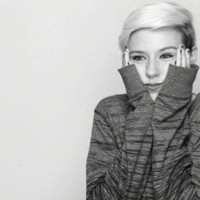 xxkookiekillerxx's photo