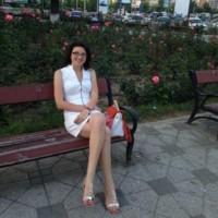mary0076's photo