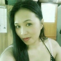 beng1979's photo
