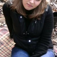ladylogbog's photo