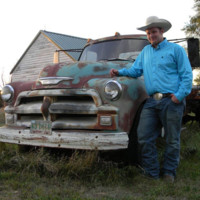 cowboyTrucker69069's photo