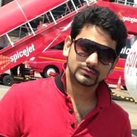 Siddhant811's photo